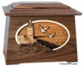 Lighthouse Urn | Lighthouse Cremation Urn